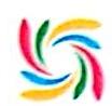 东莞市风尚饰品有限公司 最新采购和商业信息