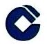 中国建设银行股份有限公司宾阳支行 最新采购和商业信息