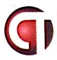 上海琛天进出口贸易有限公司 最新采购和商业信息
