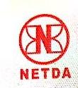 南通宏太工贸有限公司 最新采购和商业信息
