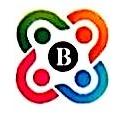 惠州市布拉德实业有限公司 最新采购和商业信息
