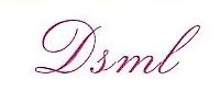 嘉兴都市米兰服饰有限公司 最新采购和商业信息