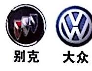 鄱阳县阳光汽车销售服务有限公司 最新采购和商业信息