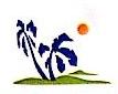 华联国际旅行社(天津)有限公司 最新采购和商业信息