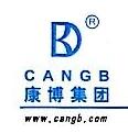 天长市康博电器仪表厂 最新采购和商业信息