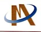 中山市小榄企业服务有限公司 最新采购和商业信息