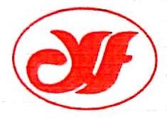 惠州市祥丰精仪科贸有限公司 最新采购和商业信息