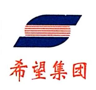四川希望深蓝网络工程有限公司