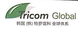 杭州知本生物科技有限公司 最新采购和商业信息