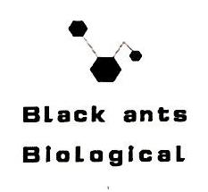 南京黑蚁生物科技有限公司 最新采购和商业信息