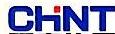 上海瓯亚机电设备有限公司 最新采购和商业信息
