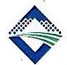 安徽盐业酒店管理有限责任公司