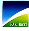 宁波远东冷藏有限公司 最新采购和商业信息