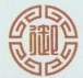 北京四季御园餐饮服务有限公司 最新采购和商业信息