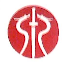 浙江省龙泉市宝剑厂有限公司 最新采购和商业信息