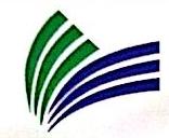 江苏省建设材料设备供应有限公司