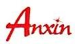 安徽安芯电子科技股份有限公司 最新采购和商业信息
