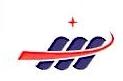 湖北福星新材料科技有限公司 最新采购和商业信息