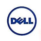 戴尔软件(珠海)有限公司