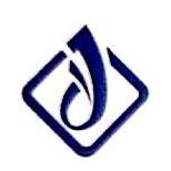 福州金同达电子有限公司 最新采购和商业信息