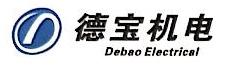 杭州德宝机电制造有限公司