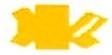 泉镒兴电子科技(深圳)有限公司 最新采购和商业信息