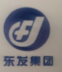 丹东岩谷东洋燃气表有限公司 最新采购和商业信息
