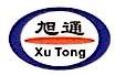 深圳市旭通电子有限公司 最新采购和商业信息