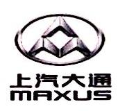 深圳市新一代汽车销售服务有限公司 最新采购和商业信息