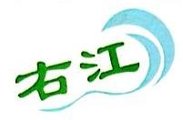 广西田阳中邦纸业有限公司 最新采购和商业信息