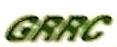 四川益德金属资源有限责任公司 最新采购和商业信息