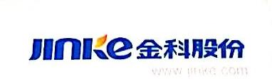 浏阳金科置业有限公司 最新采购和商业信息