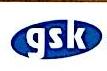 沈阳恺圣通用设备有限公司 最新采购和商业信息