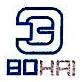泉州市博海信息技术有限公司