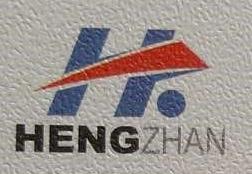 苏州恒展汽车零部件有限公司 最新采购和商业信息