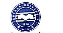 秦皇岛燕大轧制设备成套技术工程研究中心 最新采购和商业信息