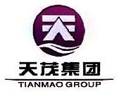 吉林天茂置业集团有限公司 最新采购和商业信息