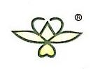 广西寿康醇酒业有限公司 最新采购和商业信息