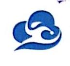厦门旗山云创业园区管理有限公司 最新采购和商业信息