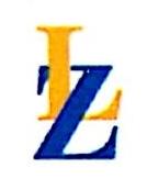 北京联众宏创科技有限公司 最新采购和商业信息