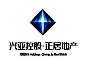 重庆凯西来实业有限公司 最新采购和商业信息