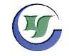 内蒙古昕元食品有限公司 最新采购和商业信息