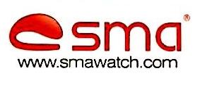 深圳市爱保护科技有限公司 最新采购和商业信息