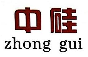 南昌市中硅实业有限公司 最新采购和商业信息