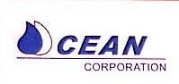 深圳市欧宣实业有限公司 最新采购和商业信息