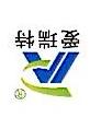安徽爱瑞特环保科技股份有限公司 最新采购和商业信息
