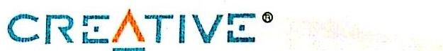 陕西卓乐科技有限公司 最新采购和商业信息