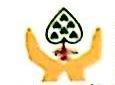 福州欧泰贸易有限公司 最新采购和商业信息