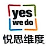 福州悦思维度影像技术服务有限公司 最新采购和商业信息