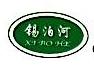 内蒙古锡泊河农业科技有限公司 最新采购和商业信息
